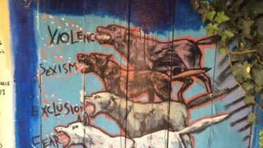 dogs2011.jpg