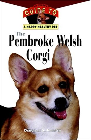Pembroke Welsh Corgi Video: 60 Seconds Of Cute Pembroke Welsh Corgi Puppies!